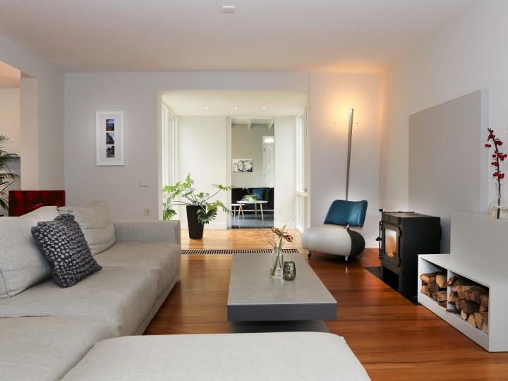 Interieuradvies bestaande woning